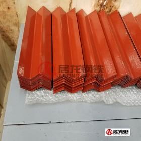 出口折弯件定制加工 可包料或来料加工 打样优惠
